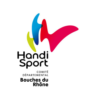 vidéos erotiques Bouches-du-Rhône
